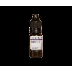 NANO 4 ecuri pigment pour sourcils
